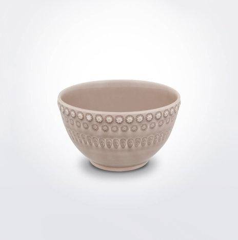 Fantasy Soup Bowl Set