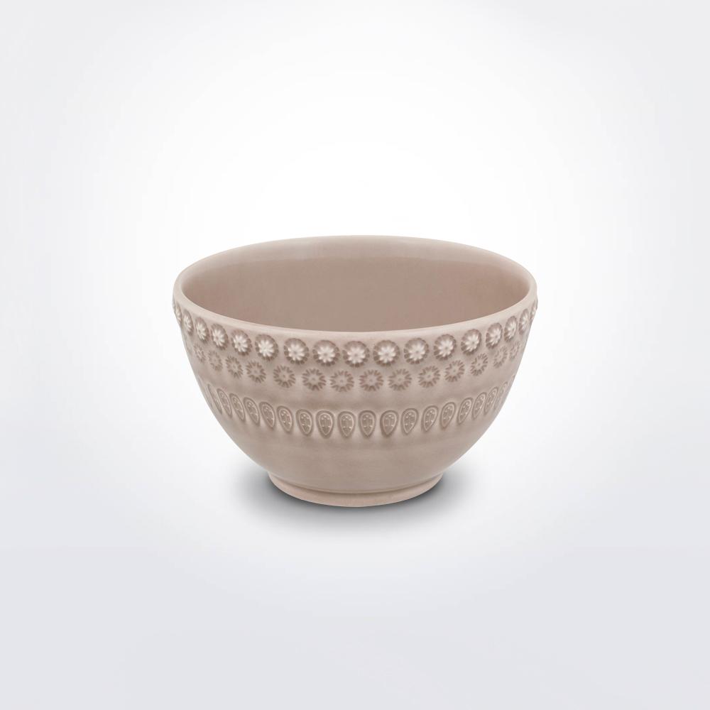 Fantasy-soup-bowl