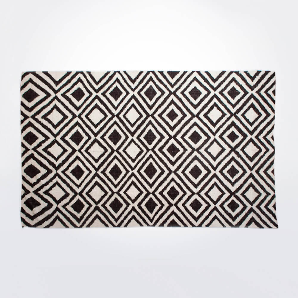 Multi-diamond-wool-rug-1-1