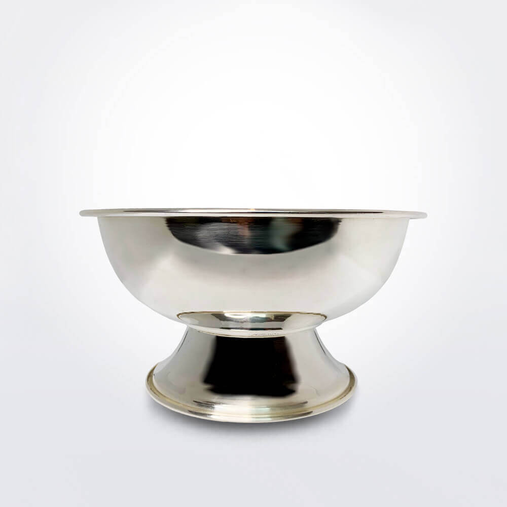 Silver-plated-bowl-small