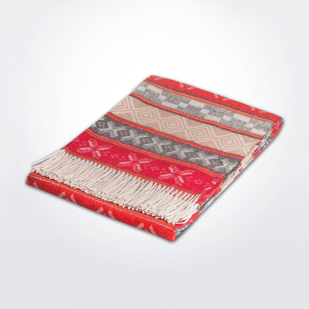 Geo-ethnic-alpaca-throw-2