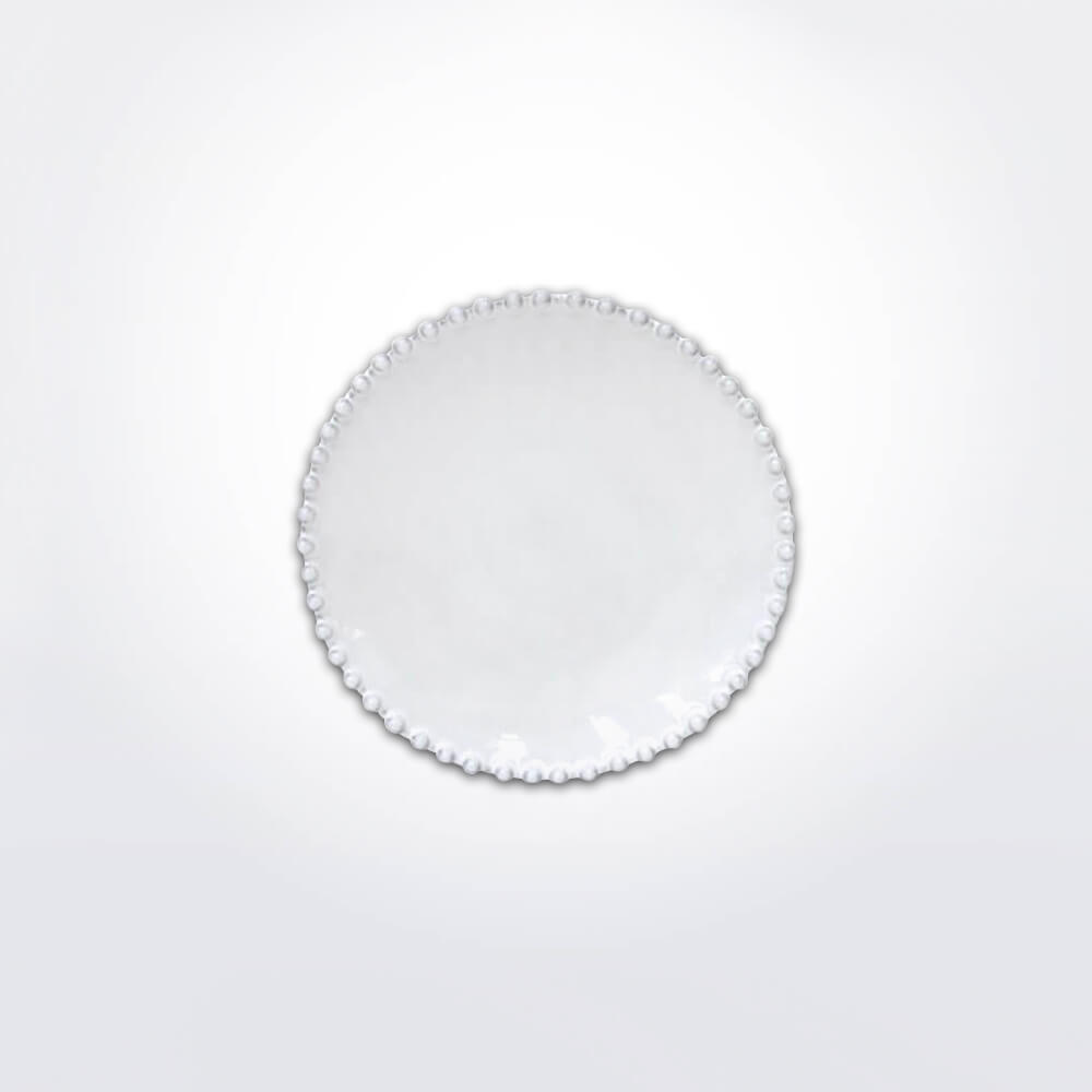 Costa-nova-pearl-bread-plate-set-1