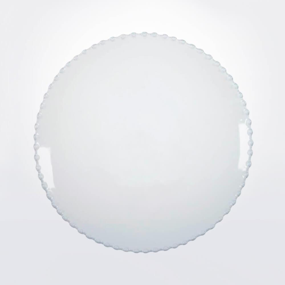 Costa-nova-pearl-charger-plate-1