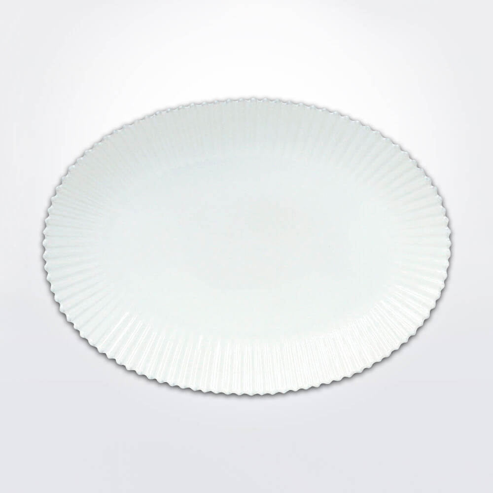 Costa-nova-pearl-oval-platter-extra-large-1