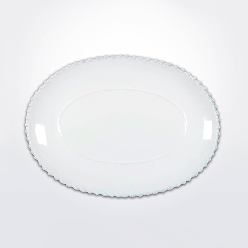 Costa-nova-pearl-oval-platter-large-1