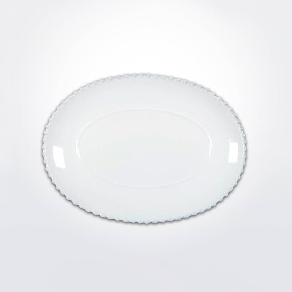 Costa-nova-pearl-oval-platter-medium-1