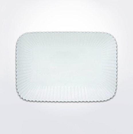 Costa Nova Pearl Rectangular Platter