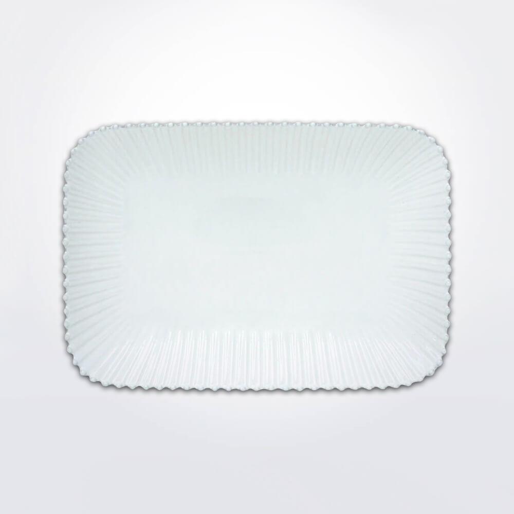 Costa-nova-pearl-rectangular-platter-1