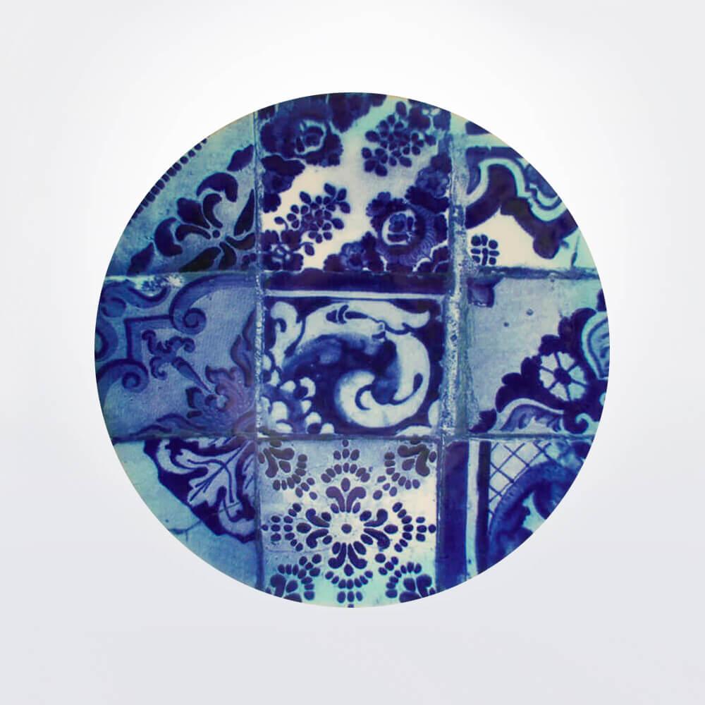 Lisboa-charger-plate-platter-set