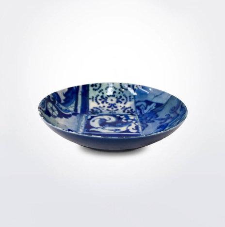 Lisboa Salad Bowl