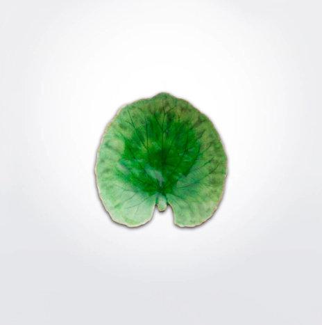 Riviera Alchemille Leaf Set