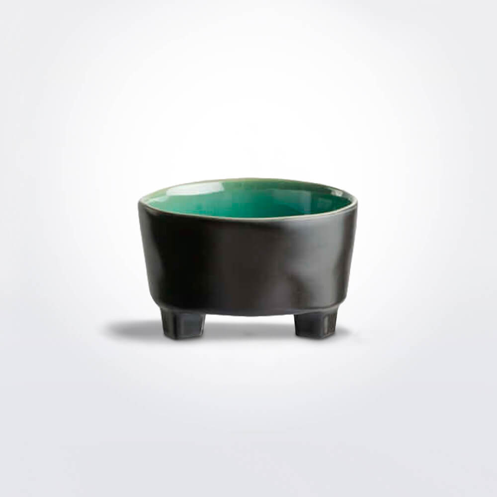 Riviera-azur-soup-bowl-set