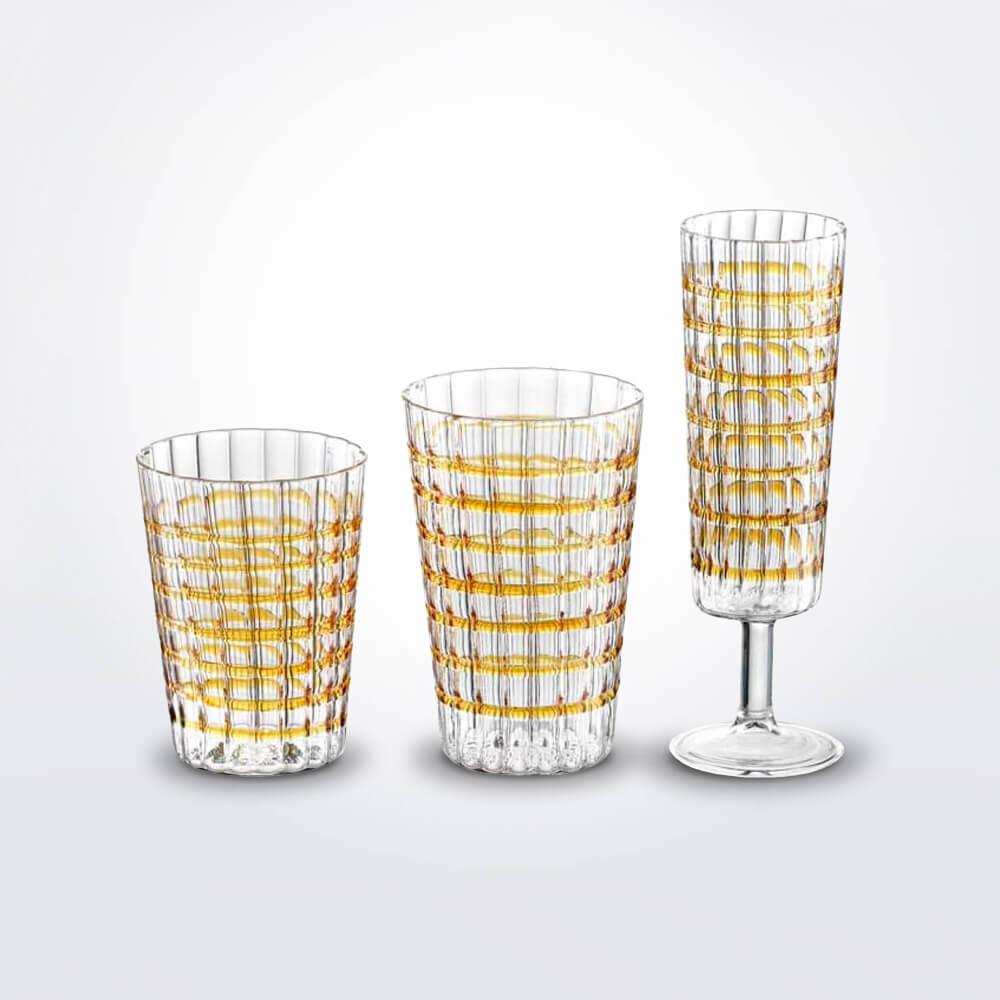 Amber-glass-set-1