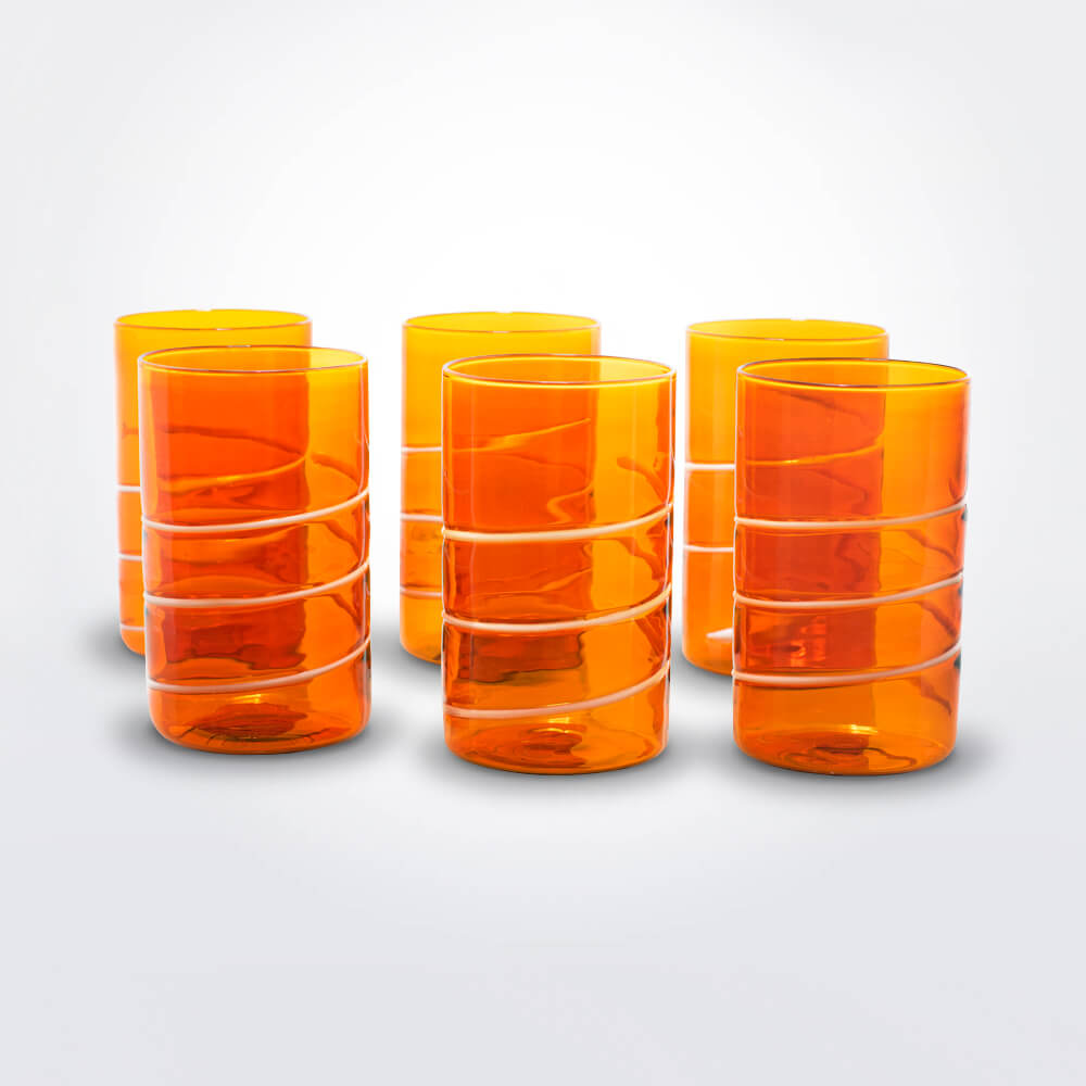 Amber-long-drink-tumbler-set-1