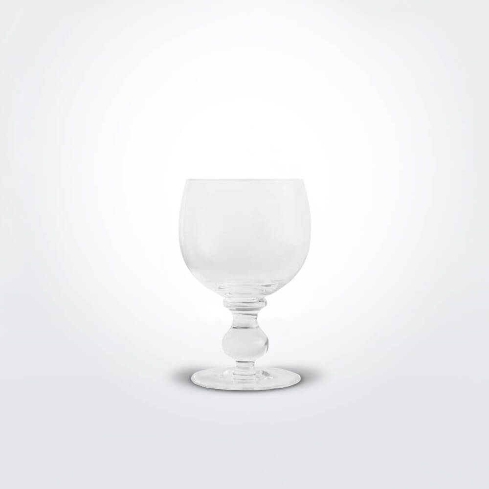 Aroma-degustation-glass-1