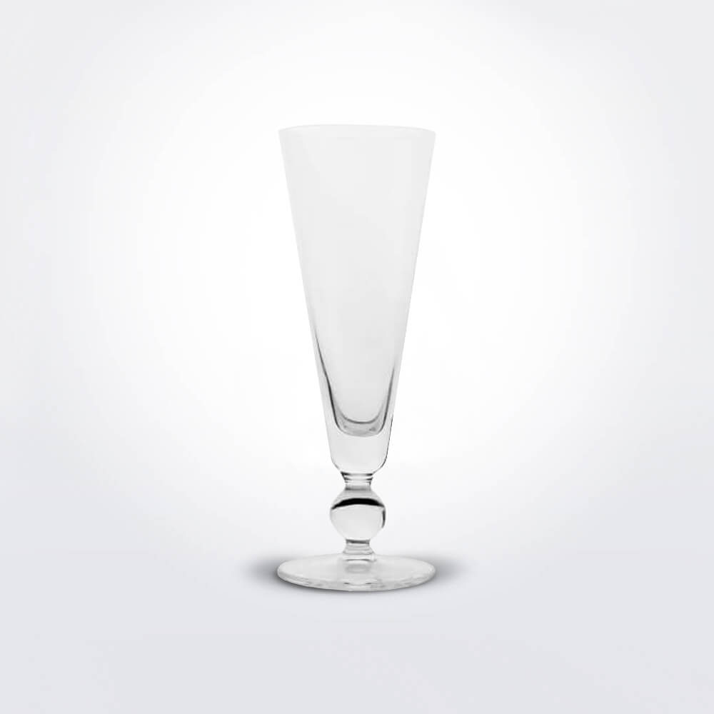 Aroma-flute-set-1