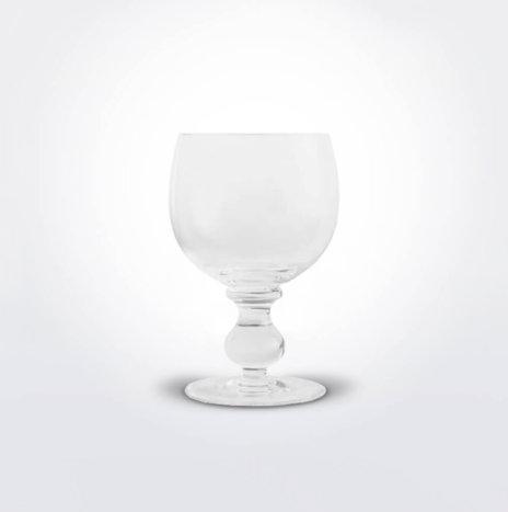 Aroma Wine Glass Set