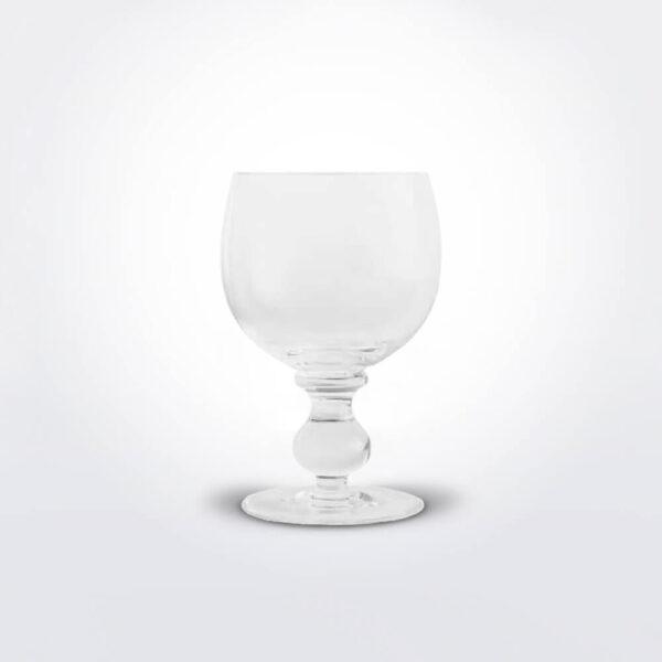 Aroma wine glass.