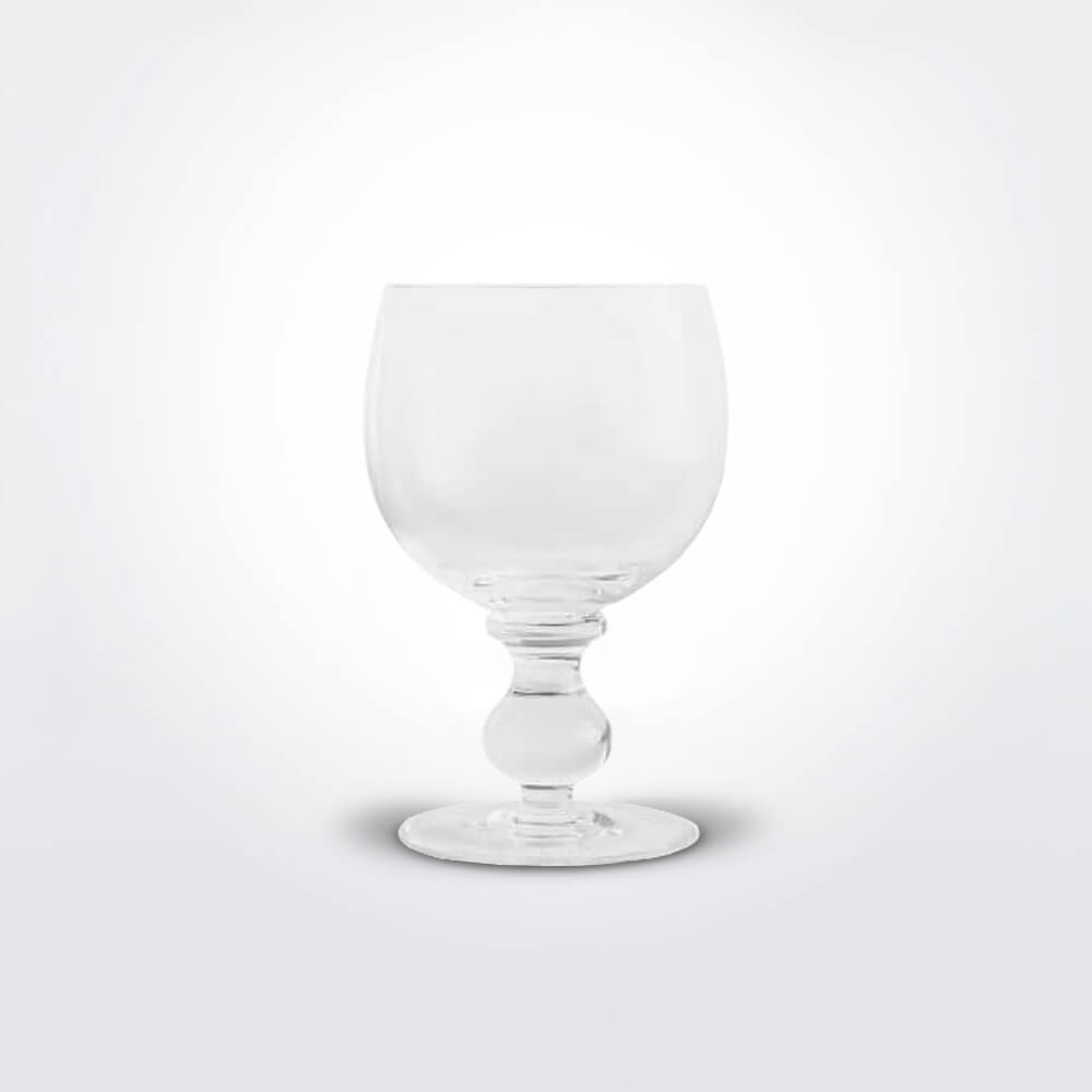 Aroma-wine-glass-1