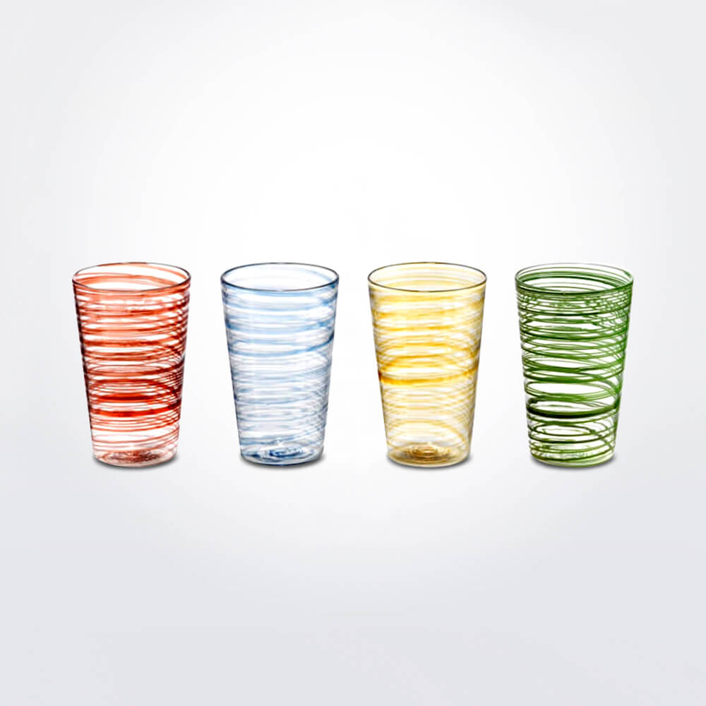 Colored-glass-tumbler-set-1