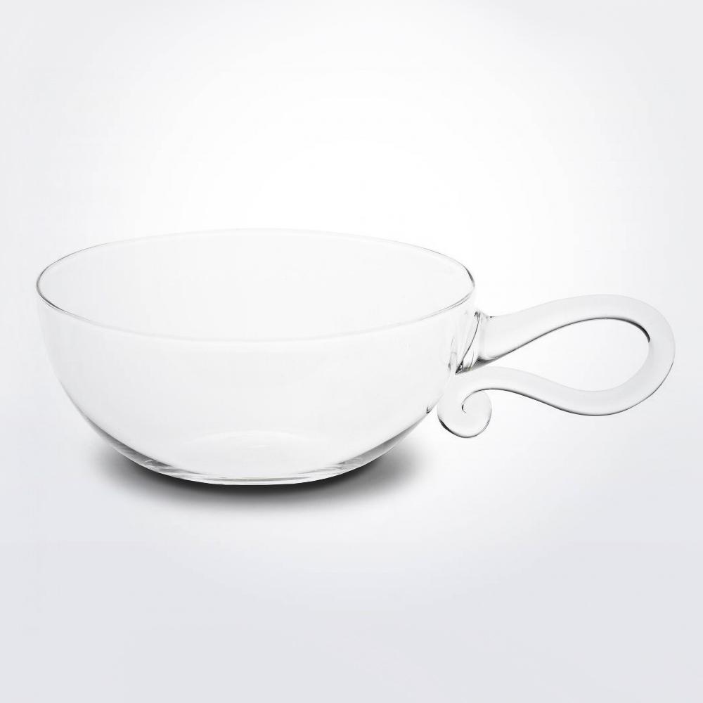 Casarialto-glass-bowl