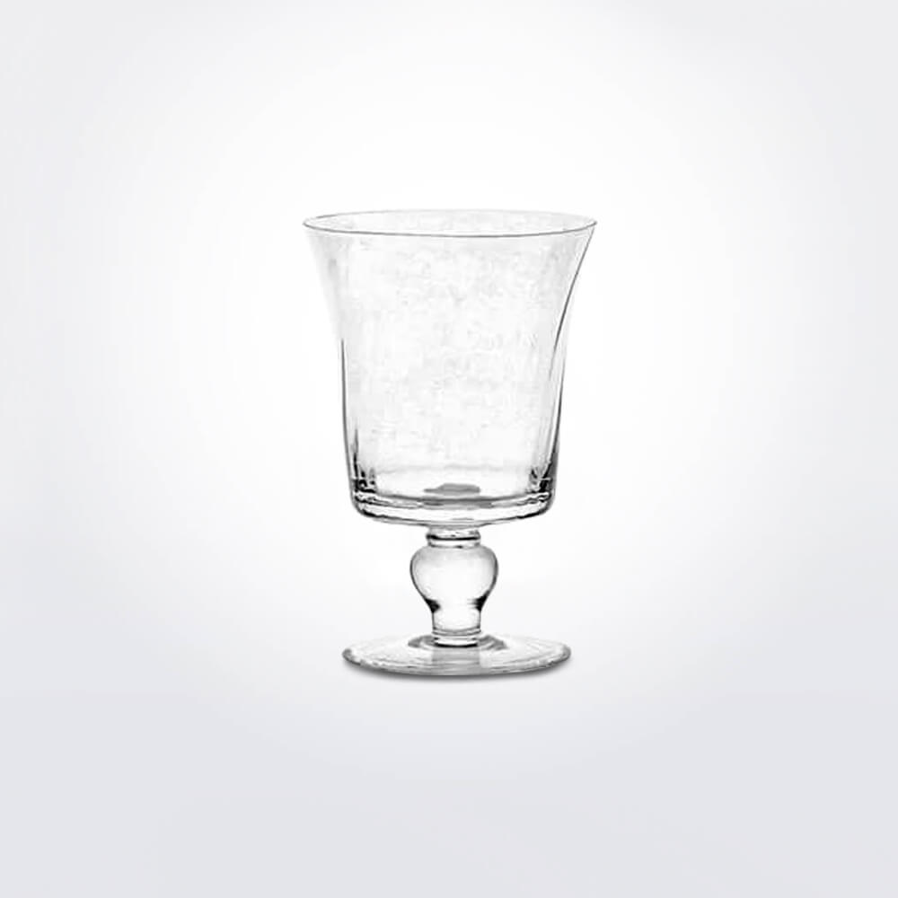 Espiral-water-glass-set-1