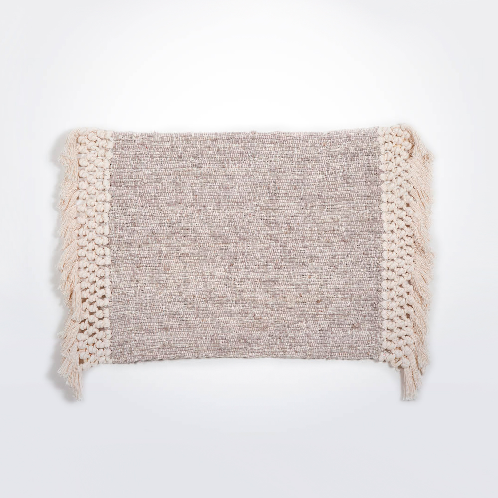 Natural-cotton-area-rug-2