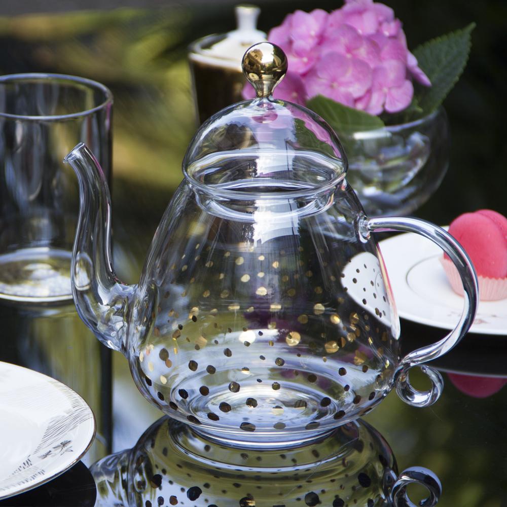 Lily-teapot-3