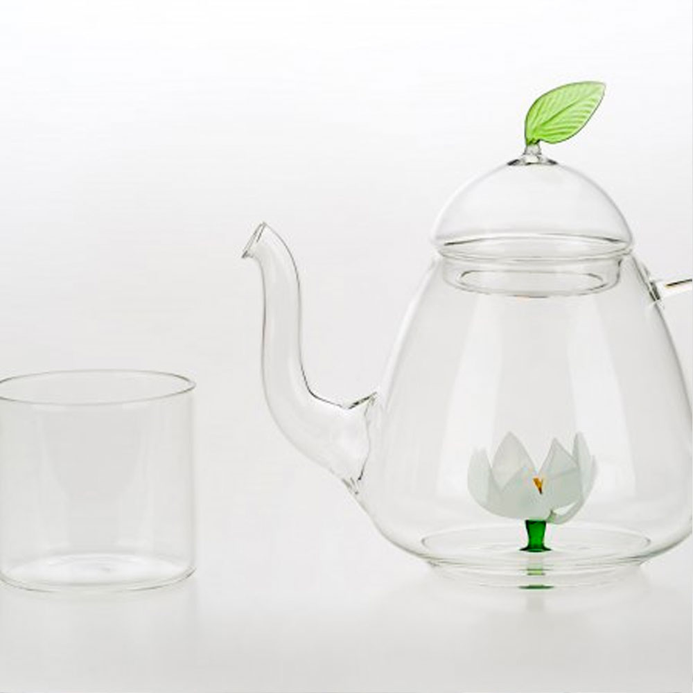 Lotus-glass-teapot-4