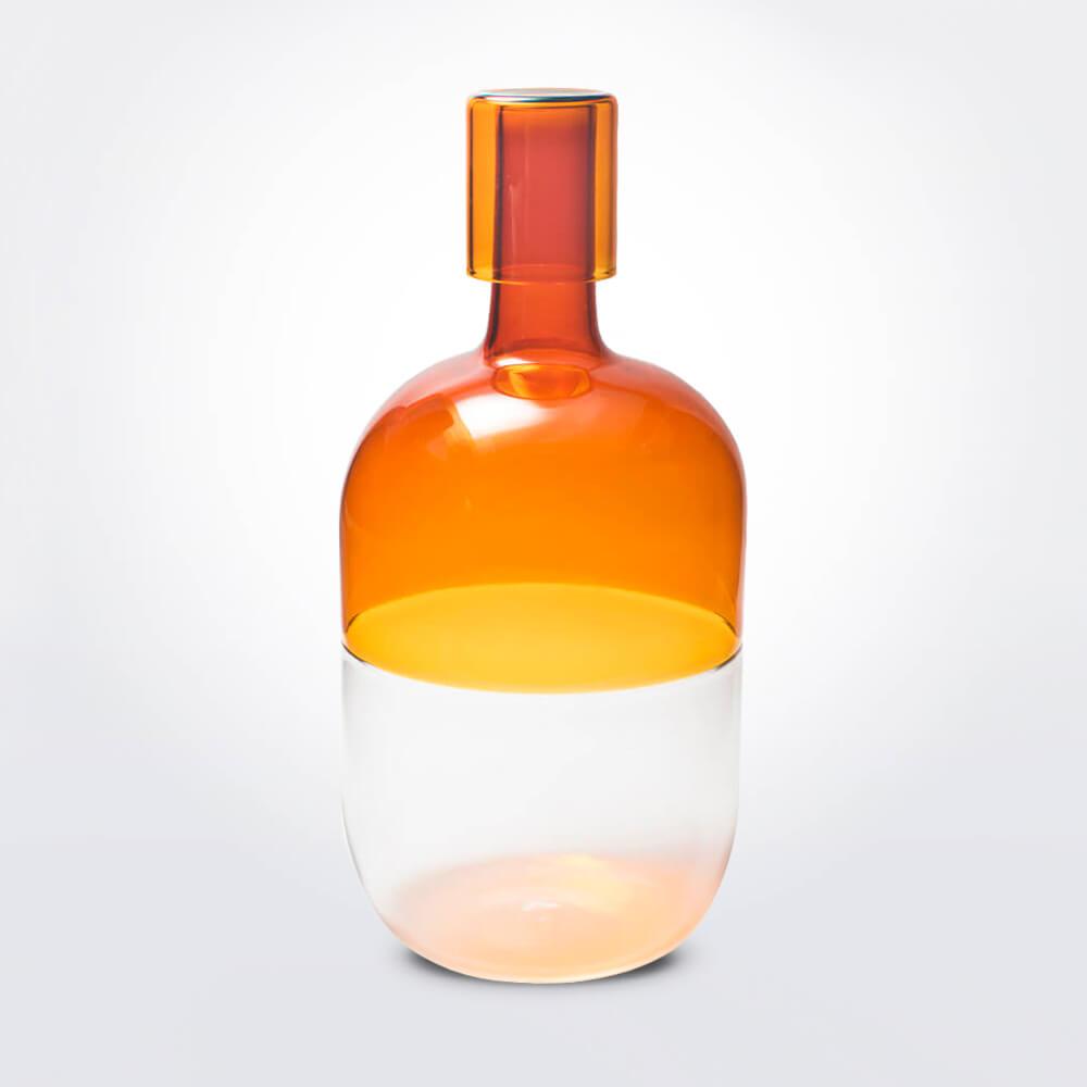 Oval-amber-bottle-1