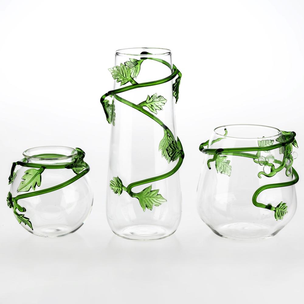 Tropical-medium-vase-2