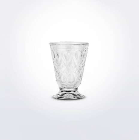 Vitral Wine Glass Set