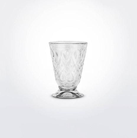 Vitral Wine Glass Set