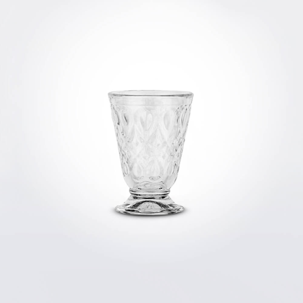 Vitral-wine-glass-set-1
