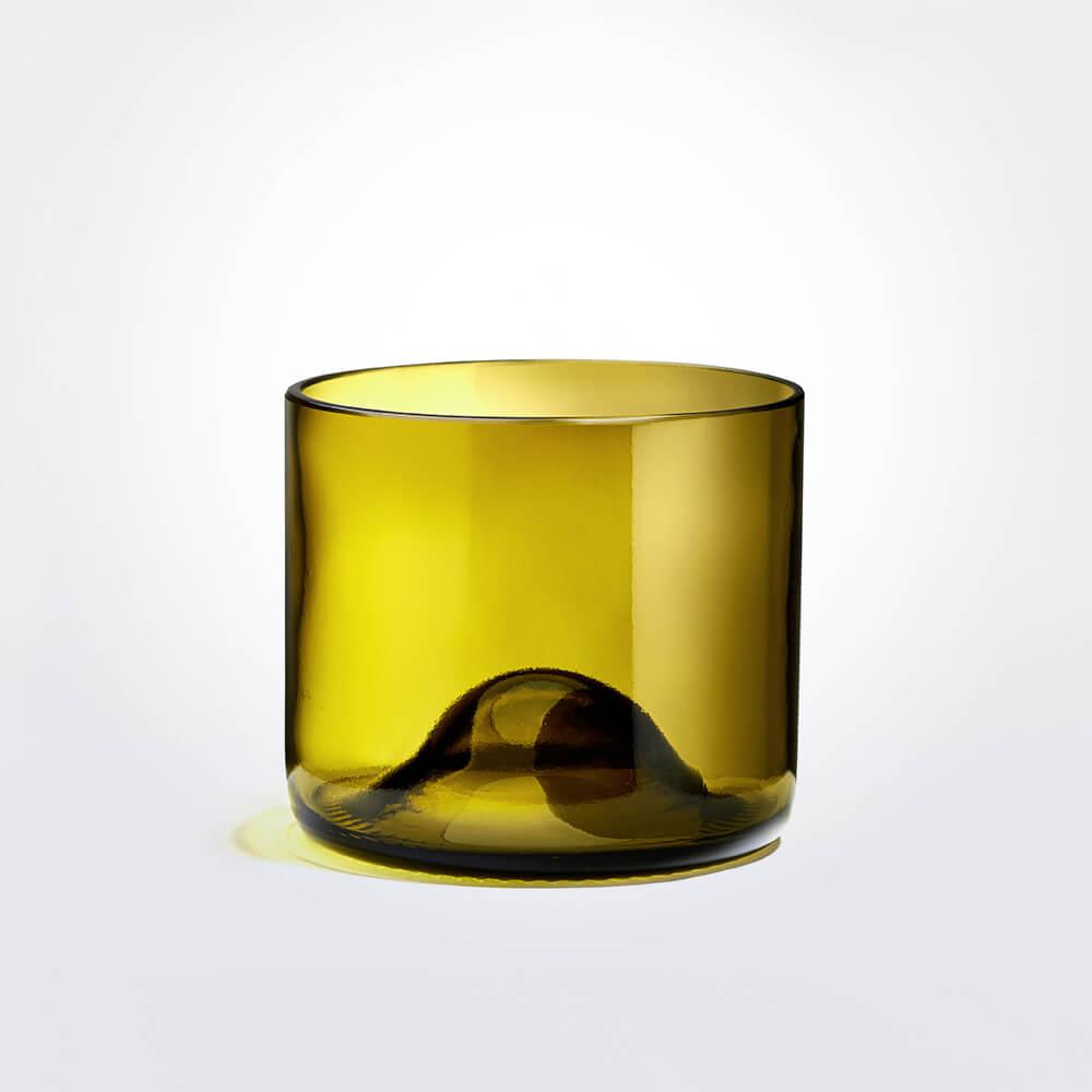 WINE-BOTTLE-TUMBLER-SET-1-1