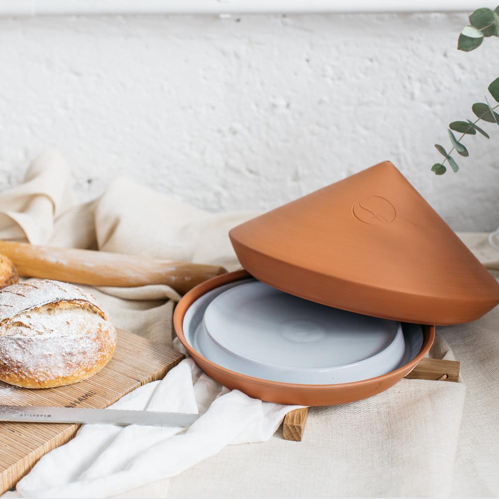 White-spring-ovenware-2