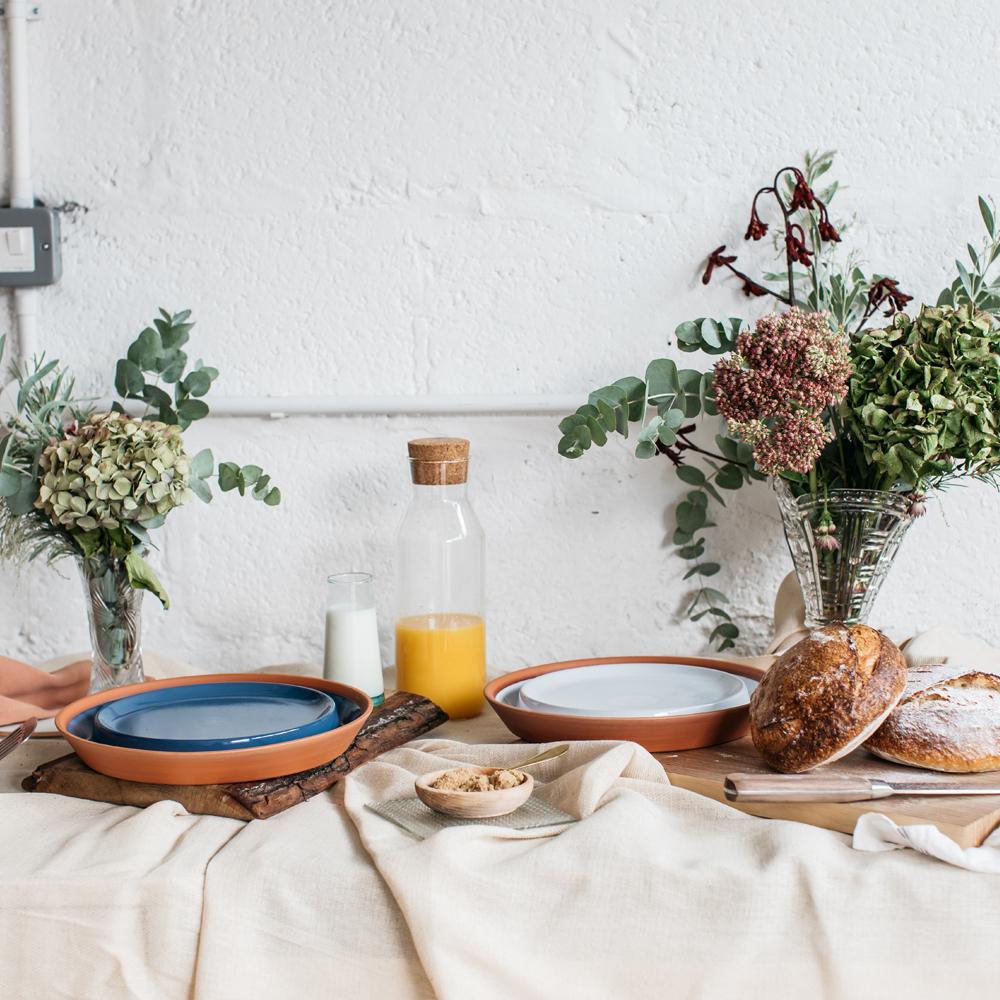 White-spring-ovenware–3