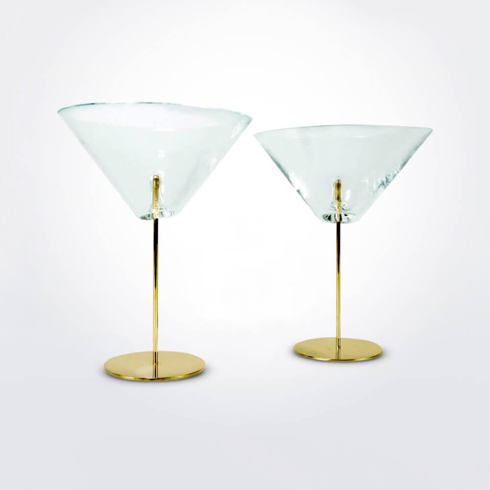 martini-glass-pick-2