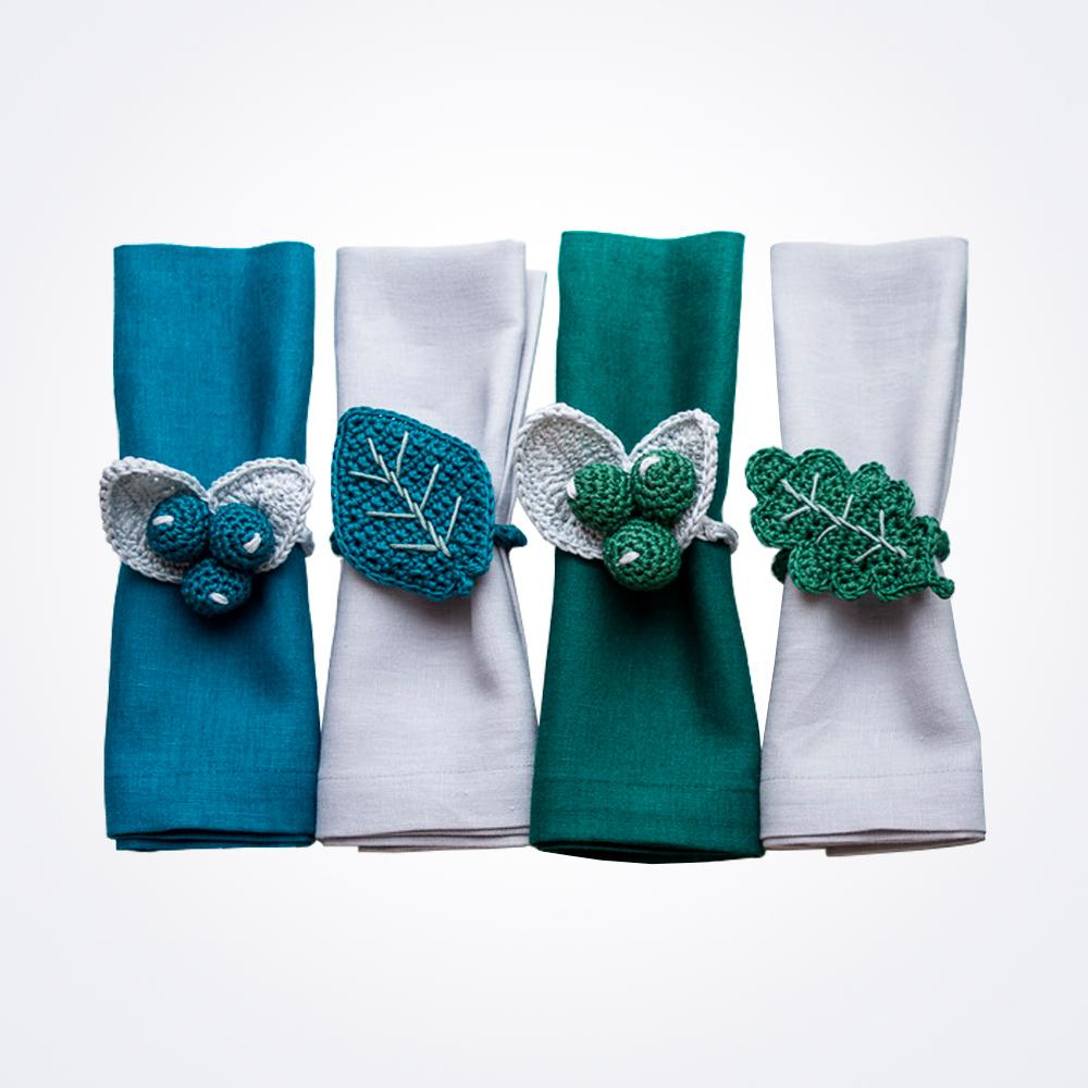 Autumn-leaf-napkin-ring-set-i