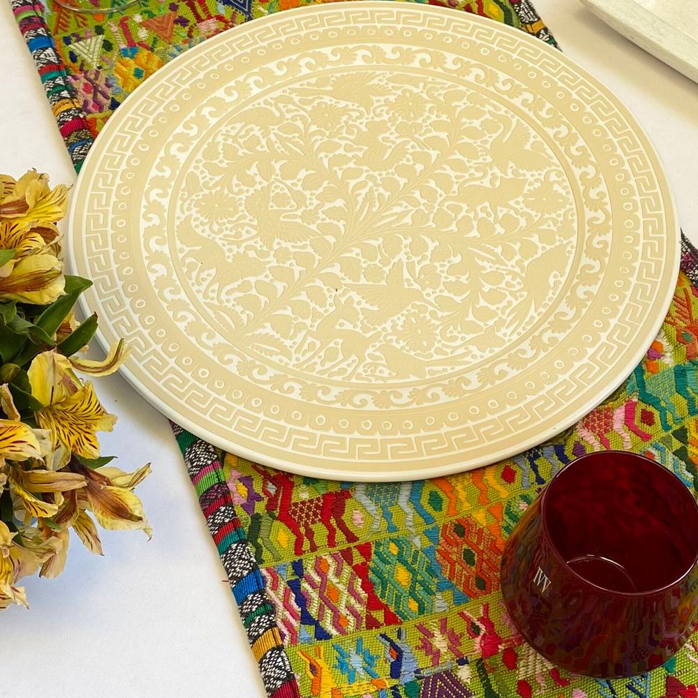Beige-olinala-round-tray