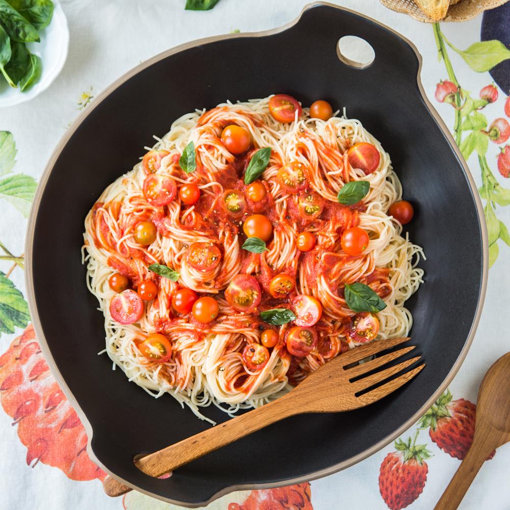 Black-Spaghetti-Bowl-Large-4