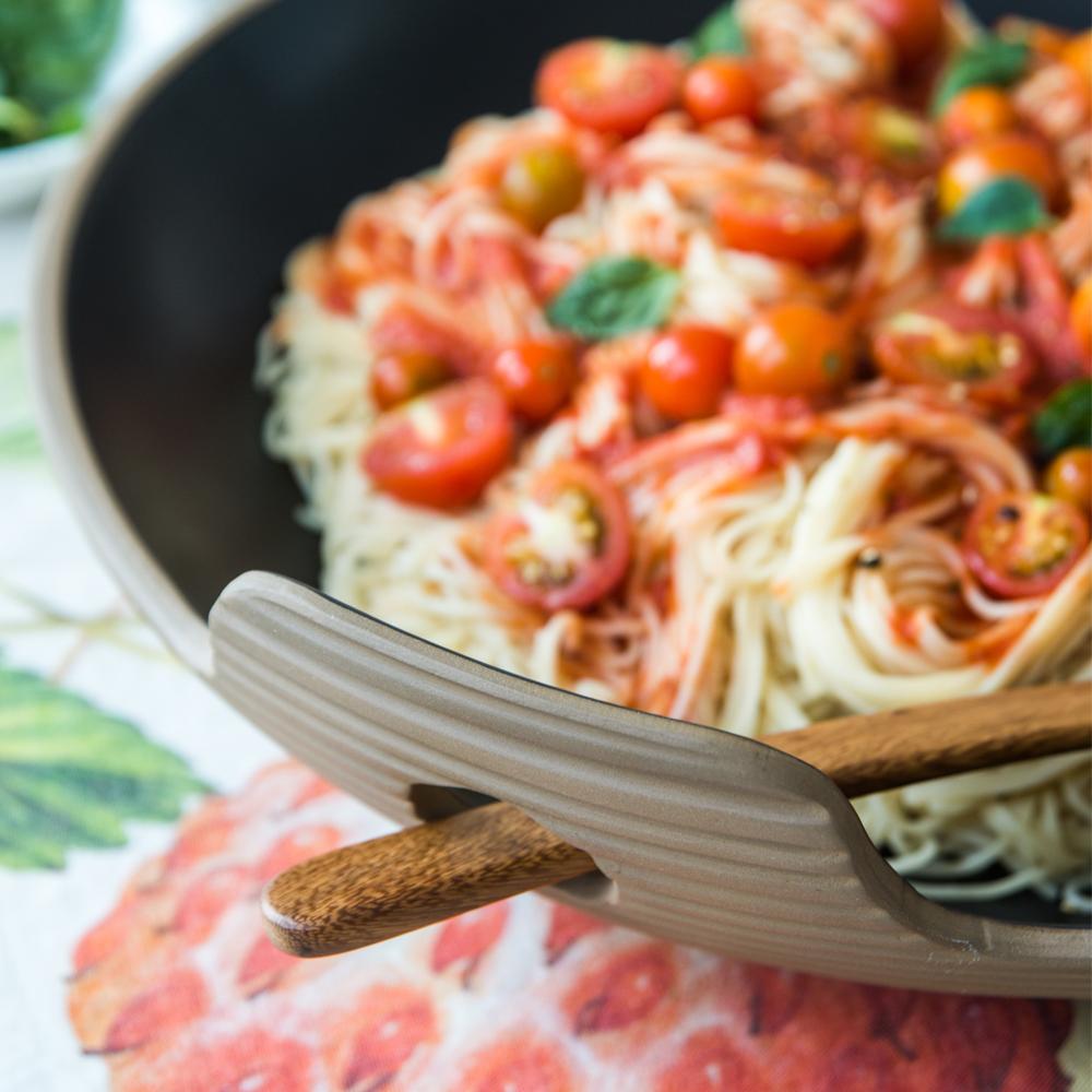 Black-Spaghetti-Bowl-Large-5