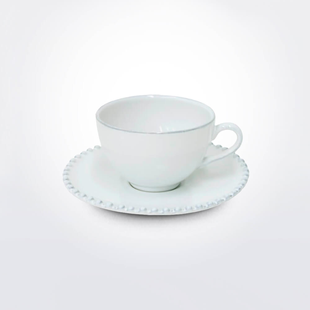 Costa-Nova-pearl-coffee-cup-saucer-set-1