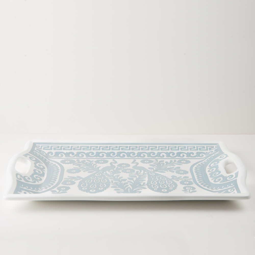 Carved-rectangular-tray-3