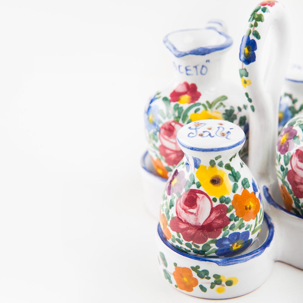 Ceramic-salad-dressing-set-2