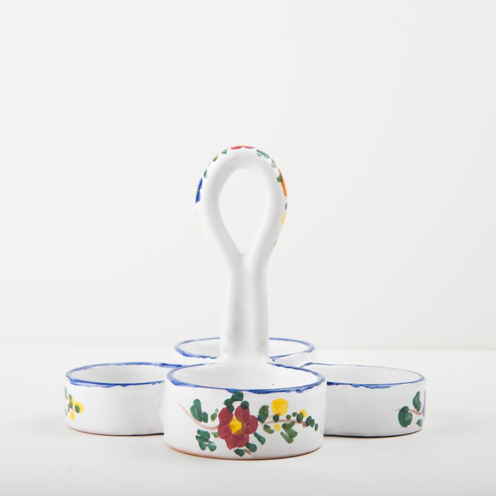 Ceramic-salad-dressing-set-4