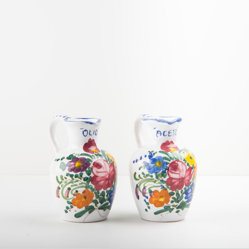 Ceramic-salad-dressing-set-6
