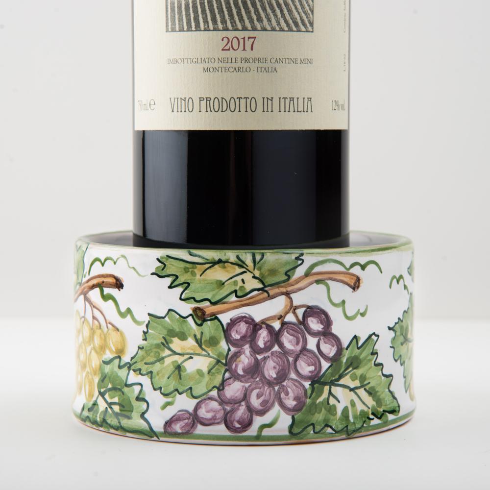 Ceramic-wine-stand-3