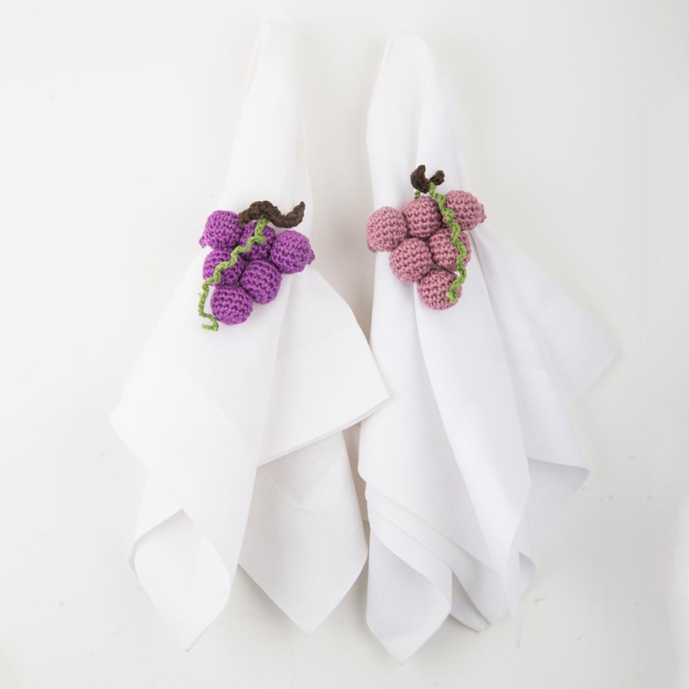 Crochet-grape-napkin-ring-set-IV-4