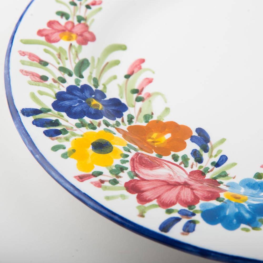 Fiori-Dinner-Plate-4